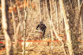 Photo of Jason NACE at Windrock