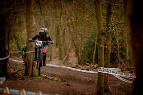 Photo of Alexia DESILE at Aston Hill