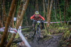 Photo of Jon HADLEY at Haldon