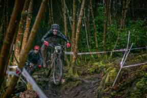 Photo of Neil TOWNSEND at Haldon