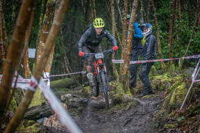Photo of Rhys PARRY at Haldon