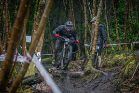 Photo of Todd KELLETT at Haldon