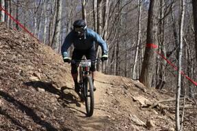 Photo of Jonathan SCHANEWOLF at Windrock