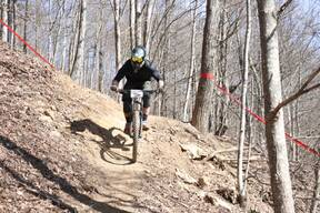 Photo of Chase CHERUBINI at Windrock