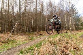 Photo of Tom MOLLOY at Chopwell