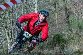 Photo of Richard JACKSON (gvet) at Chopwell