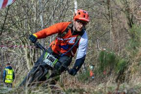 Photo of Matt WILLIAMS at Chopwell