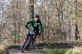 Photo of David SMITH (sen) at Chopwell