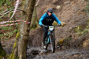 Photo of Theo Phillip BARRICK at Chopwell