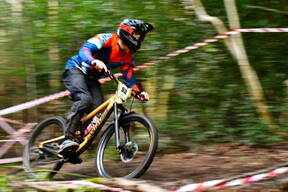 Photo of Paul FLETCHER (mas1) at Chopwell