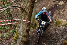Photo of Fletcher BROWN at Chopwell