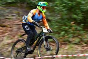 Photo of Jonathan PERKS (1) at Chopwell