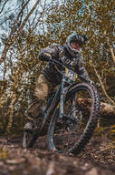 Photo of Tom WHIPHAM at Chopwell
