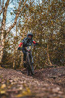 Photo of Richy CLARK at Chopwell