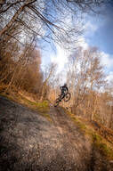 Photo of Ethan JOLLY at Chopwell