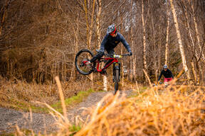 Photo of Joel PRIOR at Chopwell