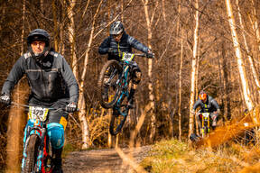 Photo of Jamie SUMMERS at Chopwell