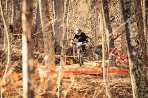 Photo of Jordan KRUSE at Windrock