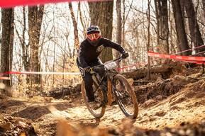 Photo of Ethan BRAATEN at Windrock