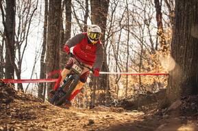 Photo of Matt HOLMSTROM at Windrock
