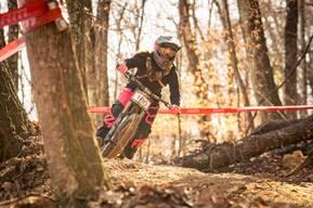 Photo of Simona CROCCOLO at Windrock