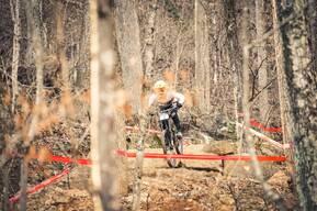 Photo of Kera LINN at Windrock