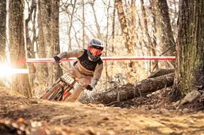 Photo of Seth SHERLOCK at Windrock