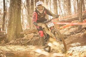 Photo of Taylor OSTGAARD at Windrock