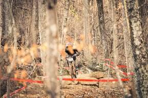 Photo of Alvaro Enrique CASTILLO BRENES at Windrock