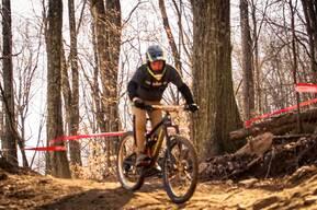 Photo of Ryan LOGAN at Windrock