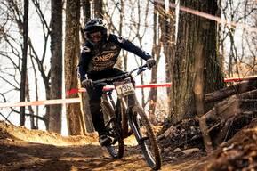 Photo of Jack DICHIARA at Windrock