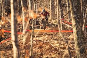 Photo of Ross MONCKTON at Windrock