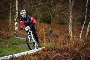 Photo of Amy SCOTT at Dudmaston