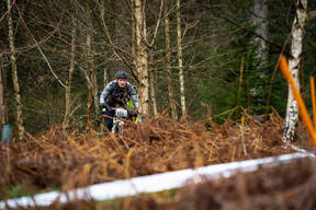 Photo of Eilish GILBERT at Dudmaston