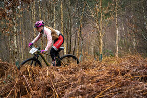 Photo of Harriet GREENSILL at Dudmaston