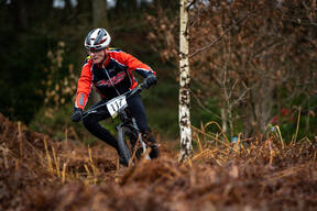 Photo of Joshua DARLOW at Dudmaston