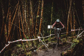Photo of Dan MURPHY at Haldon