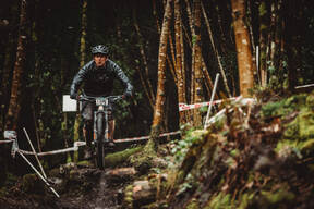 Photo of Adrian PERRY at Haldon