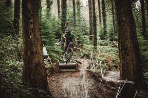 Photo of Jack PETERS at Haldon
