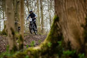 Photo of Jack COTEMAN at Aston Hill