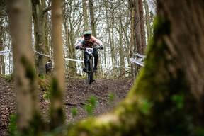 Photo of Alex READ (sen) at Aston Hill