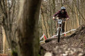 Photo of Andrew LEHMANN at Aston Hill