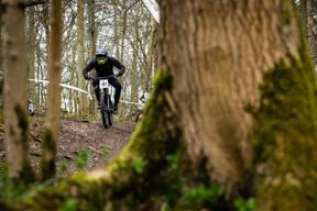 Photo of Cameron ROSS (sen2) at Aston Hill
