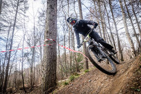 Photo of Lewis MARR at Chopwell