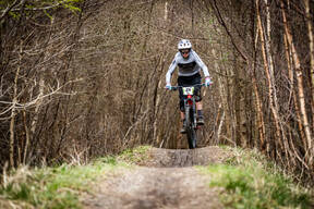 Photo of Liam CLEMENT at Chopwell