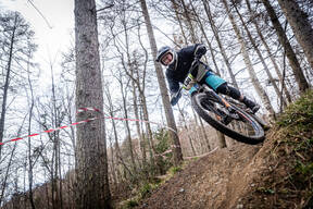 Photo of James POWELLS at Chopwell