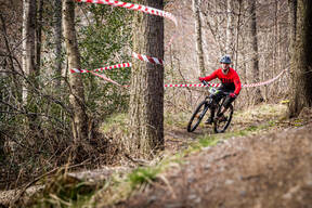 Photo of Peter DONOGHUE at Chopwell