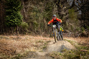 Photo of Ellie HARRISON at Chopwell