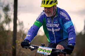 Photo of David MCLEAN (svet) at Linlithgow