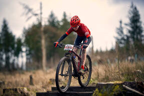 Photo of Logan WILLIAMS at Linlithgow